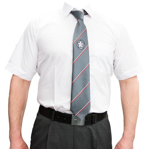Güvenlik Kıyafetleri / Güvenlik Gömleği