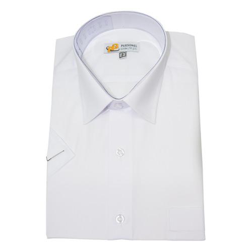 Güvenlik Kıyafetleri / Güvenlik Gömleği Yazlık