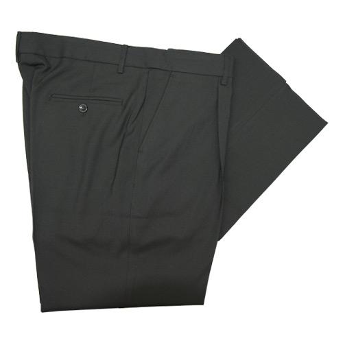 Güvenlik Kıyafetleri Güvenlik Pantolonu
