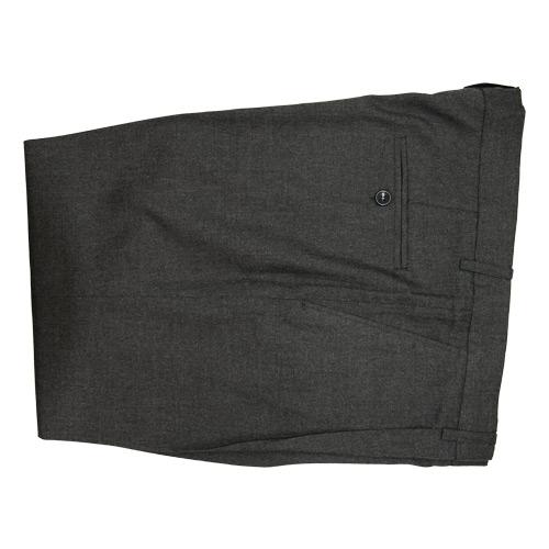 Güvenlik Kıyafetleri / Kışlık Güvenlik Pantolonu