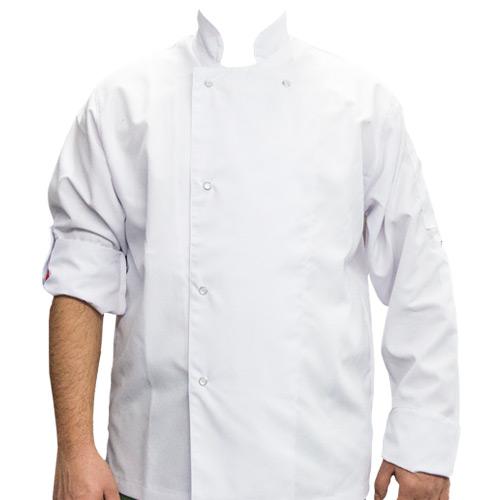 İş Kıyafetleri / Aşçı Gömleği