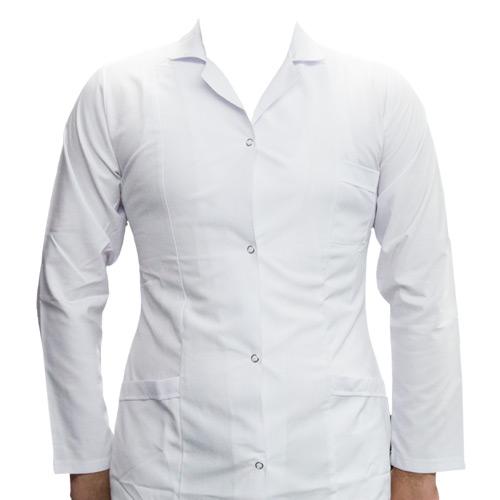 İş Kıyafetleri / İş Önlüğü Bayan