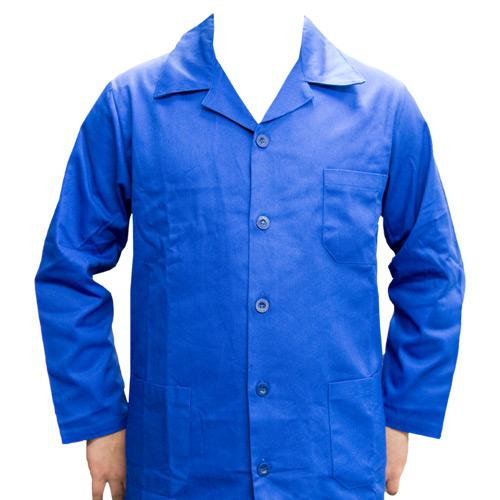 İş Kıyafetleri / İş Önlüğü Erkek