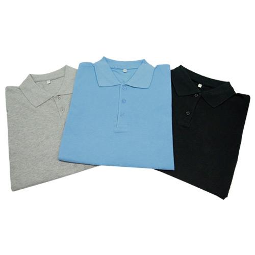 İş Kıyafetleri / Yazlık Polo Yaka Lacoste T-Shirt