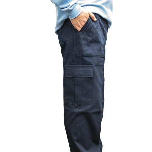 İş Kıyafetleri / Pantolon