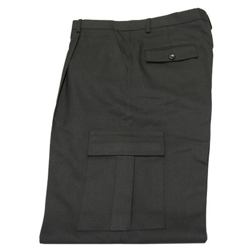 İş Kıyafetleri / Kargo Cepli İş Pantolonu