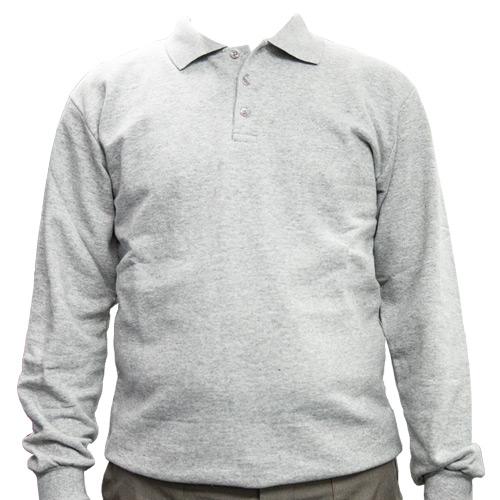 İş Kıyafetleri / Sweet T-Shirt Uzun Kollu