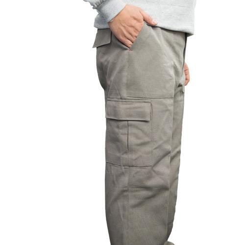 İş Kıyafetleri / İş Pantolonu