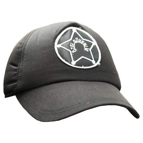 Güvenlik Kıyafetleri / Güvenlik Şapkası