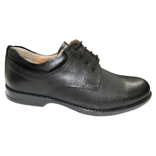 Aksesuarlar / Güvenlik Ayakkabısı